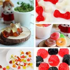 gummy eyeball candy gummy eyeball candy suppliers and