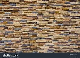 modern rough brick texture wall stock photo 92177743