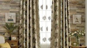 Thermal Curtains For Winter Clear Vinyl Plastic Winter Curtains Rabbitgirl Within Pleasant