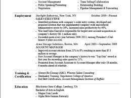 resume template for sales job ssadus pretty sales job resume sample sales associate resume ssadus marvelous killer resume tips for the sales professional karma macchiato with endearing resume tips sample