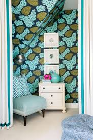 quick tips for organizing bedrooms hgtv create a reading nook