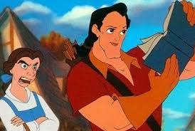 Face Switch Meme - the best of disney face swap weknowmemes