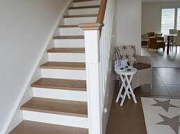 treppen aus holz unsere treppen modelle für jeden stil