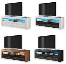 Wohnzimmerschrank Ohne Tv Wohnwände Für Kinderzimmer Ebay