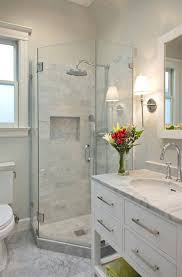 amazing bathroom ideas awesome bathroom renovation ideas of best 60 small designs on