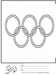 coloring download olympic rings coloring page winter olympics