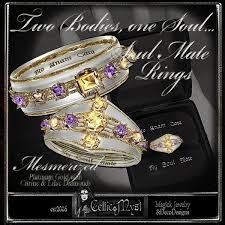 sti wedding ring the best wedding rings in sl tea couturier reporting the sl