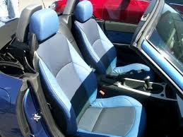 bmw blue interior z4 montego blue interior bimmerfest bmw forums