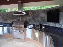 outdoor diy outdoor kitchen cabinets outdoor tv cabinets