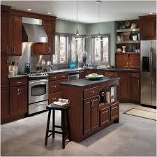 kitchen cabinets buffalo ny cool kitchen cabinets buffalo ny t14 in nice inspirational home