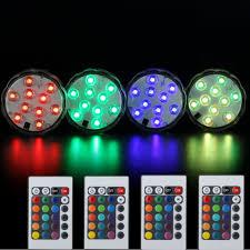 submersible led lights wholesale 1pc shisha hookah accessories led lights for hookah wholesale shisha