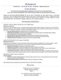 professional resume templates free communications senior manager drc reliefweb free resume