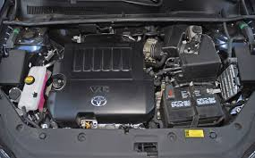 toyota rav4 v6 engine 100 cars archive 2011 toyota rav4 awd limited review
