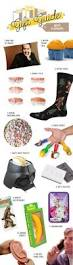 best 25 funny white elephant gifts ideas on pinterest gifts