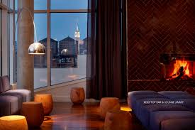 book a luxury hotel in new york city at bargain prices during