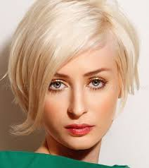 big bang blonde short hair cut pictures best 25 short platinum hair ideas on pinterest platinum blonde