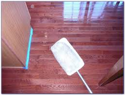 bruce cleaner for laminate floors flooring home design ideas