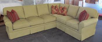 decorating outstanding king hickory furniture reviews for