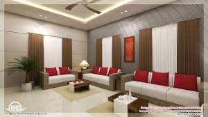 homes interiors and living interior design living room traditional kerala gopelling