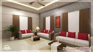 kerala home interior design gallery interior design living room traditional kerala gopelling