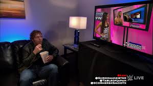 Dean Ambrose Memes - wwe universe on twitter dean ambrose can t wait to see how this