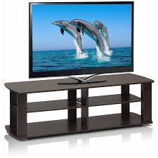 Tv Stands For 50 Inch Flat Screen Tv Stands Captivating Wonderful Corner Tv Stands For Inch And