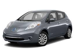 nissan maxima zero down lease new 2016 nissan leaf lease offers and best prices quirk nissan
