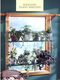 window treatments kitchen 158 best window treatments images on pinterest window treatments