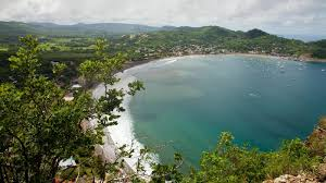 essence of nicaragua in nicaragua central america g adventures