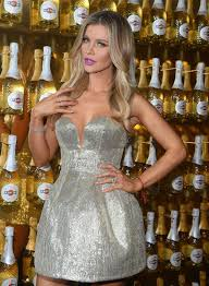 martini asti joanna krupa at martini asti world premiere in warsaw 12 07 2016