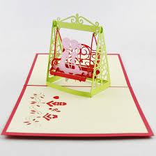 3d valentines anniversary 3d pop up card i you 3d pop up