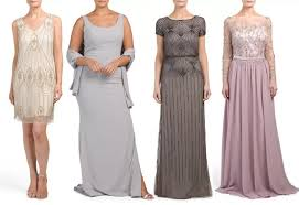 affordable dresses your ride or die store now has affordable wedding dresses