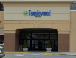 mall 205 stores tanglewood mall