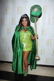 Crazy Woman Halloween Costume Celebrity Halloween Costume Ideas 2013 Hollywood U0027s