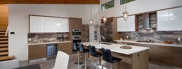 Modern Home Design Edmonton Edmonton Custom Home Builders U0026 Renovations Alair Homes Edmonton