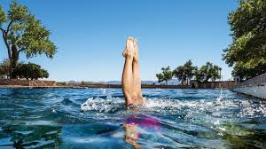 Colorado wild swimming images Nineteen texas swimming spots to make a splash this summer jpg