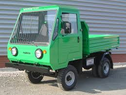 cabover kenworth for sale in australia multicar m24 jpg 1200 900 samochody ciężarowe pinterest
