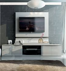Modern Wall Units And Entertainment Centers Granada Tv Entertainment Centers Wallunits