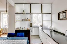 cuisines solenn les projets de rénovation intérieure nelson architecture intérieure