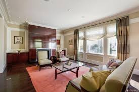 Essex Homes Floor Plans by 2440 Scott Street San Francisco Ca 94115 Mls 460167