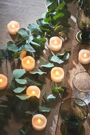 best 25 cream candles ideas on pinterest cream candle holders