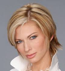 hairstyles for in their 40s short haircuts for women in their 40s extremely short layered