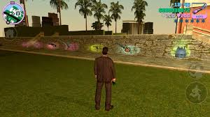 gta vice city data apk gta vice city 100 savegame for android mod gtainside