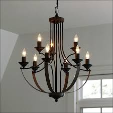 rustic kitchen light fixtures farmhouse ceiling light fixture rustic dining room chandelier