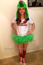 Cool Halloween Costume Ideas 100 Best Halloween Images On Pinterest Halloween Ideas