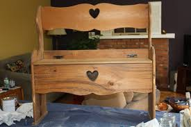 Free Deacon Storage Bench Plans by Wooden Diy Deacon U0027s Bench Plans Pdf Download Free Diy Playhouse