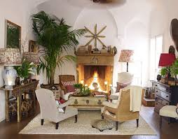 mix and match living room furniture decorating rules you should break brumbaugh s