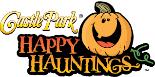 city of riverside halloween events castle park halloween promo code discount tickets castle dark and