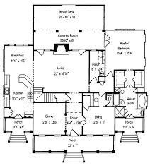 plantation home floor plans coxburg plantation home plan 024d 0027 house plans and more
