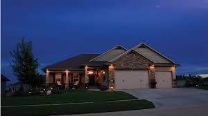 3 bedroom 2 bathroom house home plan homepw76199 2196 square foot 3 bedroom 2 bathroom